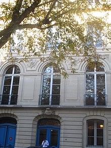 Restaurant Vendu Aux Ench Ef Bf Bdres Hypercentre Toulouse