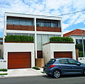 11-13 Elvina Street, Dover Heights, New South Wales (2011-01-12).jpg