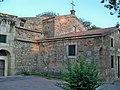 11.Феодосія Вірмено-григоріанська церква Св. Сергія.jpg