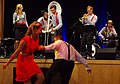 11.8.17 Plzen and Dixieland Festival 050 (36382776972).jpg