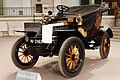 110 ans de l'automobile au Grand Palais - De Dion-Bouton Type Q 6 CV Populaire - 1903 - 003.jpg