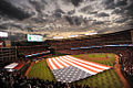 111022-F-IT549-007 Texas Military Forces perform during World Series in Texas.jpg