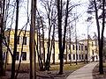 1119. St.Petersburg. House of Scientists in Lesnoye.jpg