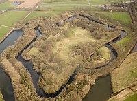 11289-Fort bij Rijnauwen.jpg