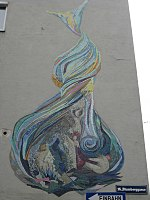 1160 Blumberggasse 20 - Wandmosaik IMG 2925.jpg