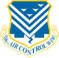 116th Air Control Wing.png