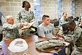 116th Medical Group, Detachment 1, Exercise Operation Nuclear Tide Hazard 160418-Z-XI378-003.jpg