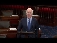 File:116th United States Congress Senate Floor - 2019-01-03.webm