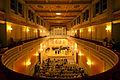 11 Conservatoire de Musique.JPG