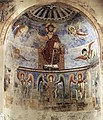 11th century unknown painters - Christ in Majesty - WGA19746.jpg