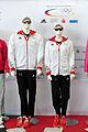 12-05-28-olympia-einkleidung-allgemein-36.jpg