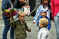 12.8.17 Domazlice Festival 164 (36555517665).jpg