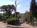 12. Sokak - panoramio.jpg