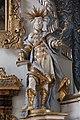 120605 Ingolstadt St Maria de Victoria (121).JPG