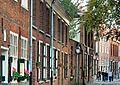 1210 Turnhout 123.JPG