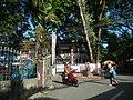 1226Roads Payatas Bagong Silangan Quezon City Landmarks 08.jpg