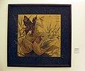 122 Composició amb nimfa alada bufant entre canyes, d'Alexandre de Riquer.jpg