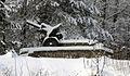 122 mm hufnica vz. 38 S vo Vyšnom Komárniku.jpg