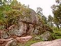 1232. Vyborg. Monrepo Park.jpg