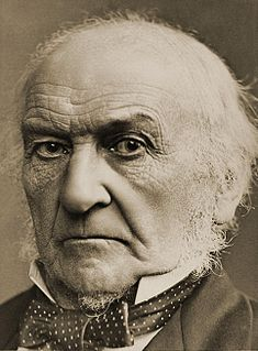 Premierships of William Ewart Gladstone