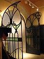 12 Palau Mornau, c. Ample.jpg