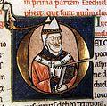 12th-century painters - Commentary on Ezechiel - WGA15741.jpg