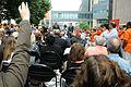 13-09-03 Governor Christie Speaks at NJIT (Batch Eedited) (161) (9688068514).jpg