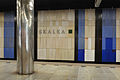 13-12-31-metro-praha-by-RalfR-041.jpg