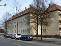 130420-Steglitz-Schildhornstraße-46 (Breitenbachplatz) II.JPG