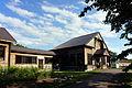 130713 Abashiri Prison Museum Abashiri Hokkaido Japan57n.jpg