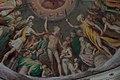 130924 Cremona San Sigismondo (142).JPG