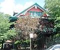 131 Buckingham Road Prospect Park South.jpg
