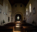 1339235-Church of St Mary (3).jpg