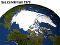 134721main3 seaice min 1979 250.jpg
