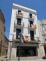 138 Casa Botet, c. Raval 40 (Sant Sadurní d'Anoia).jpg