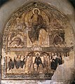 13th-century unknown painters - Christ in Majesty - WGA19725.jpg