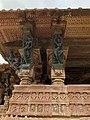 13th century Ramappa temple, Rudresvara, Palampet Telangana India - 68.jpg