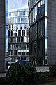 14-02-16 MediaPark Cologne 02.jpg