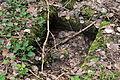 14-04-07-franzosenbunker-eberswalde-10.jpg