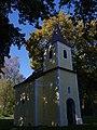 14.09.17 Altenlohe St.Josef.JPG