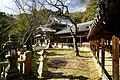 141225 Osake-jinja Ako Hyogo pref Japan04n.jpg