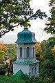 1413 Чернигов. Колокольня Ильинской церкви.jpg
