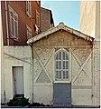144 Bd Boisson à Marseille.jpg