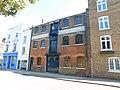 148-150 Narrow St, Limehouse.jpg