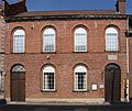 14877 schoolgebouw.jpg