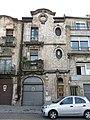 148 Edifici al carrer del Mur, 120 (Martorell).jpg