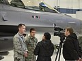 148th Fighter Wing to support stability operations in South Korea (25592443574).jpg