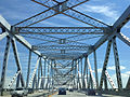 14 06 17 Tappan Zee Bridge in New York heading toward Westchester NO SIGNS.jpg