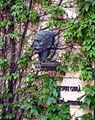 14 Pierre de Coubertin, Museu de l'Esport.jpg