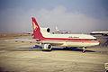 14af - Airlanka Lockheed L-1011TriStar 500; 4R-ULA@ZRH;15.02.1998 (4794860826).jpg